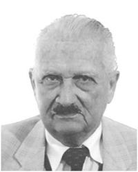 Mihóczy László